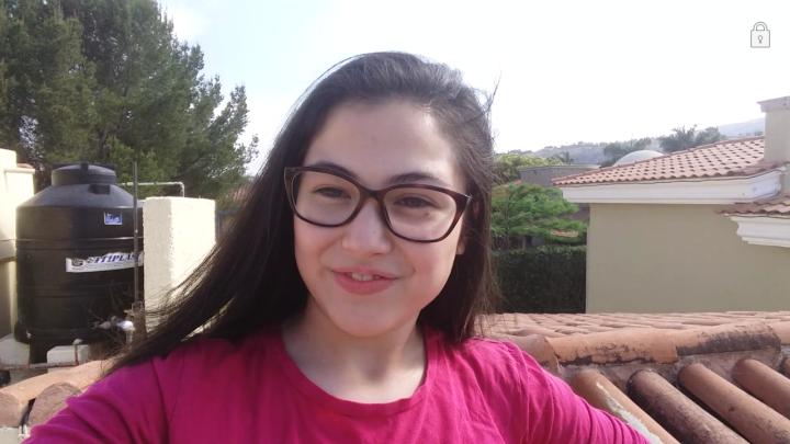 Vlog#2(School,Ice cream, and lots of senselessconversation)