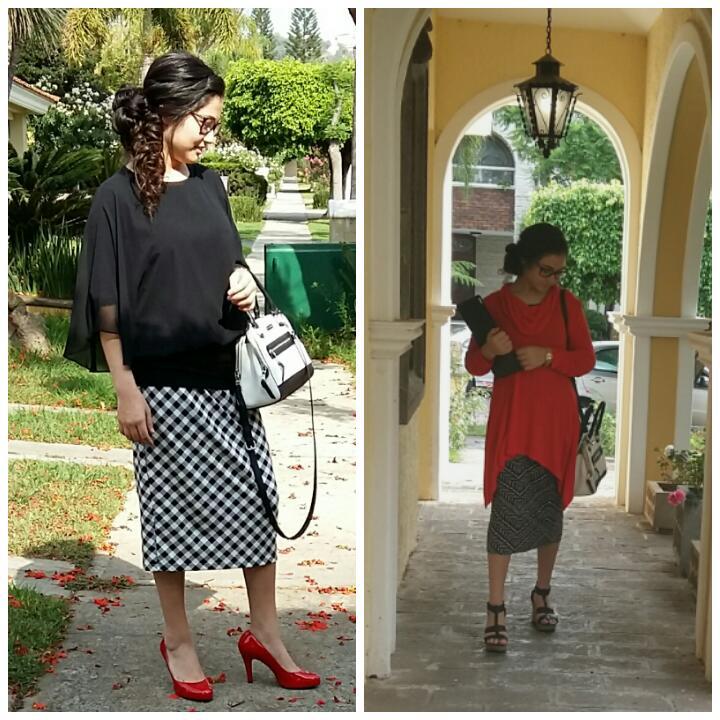 Clothes {2 OutfitIdeas}